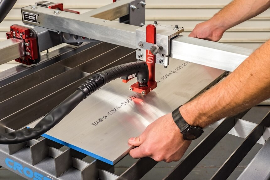 How to Use a Plasma Cutter in 5 Simple Steps