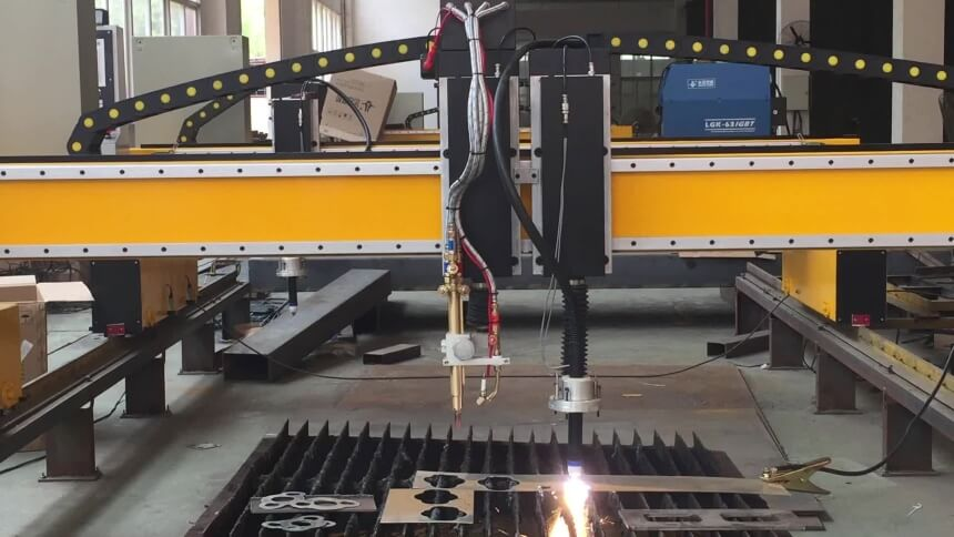 10 Quality Plasma Cutters under $300 – An Affordable Solution for Tough Jobs